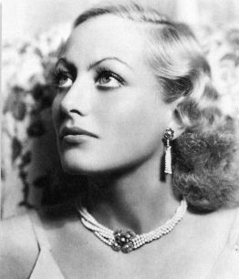 Joan Crawford (anos 30)