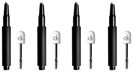 Brow Pencil E Gel Duo da CK One Color