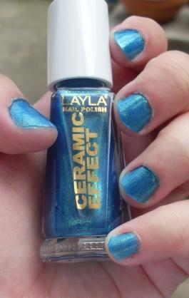 Layla Ceramic Effect 62