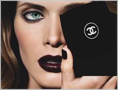 Promo Chanel