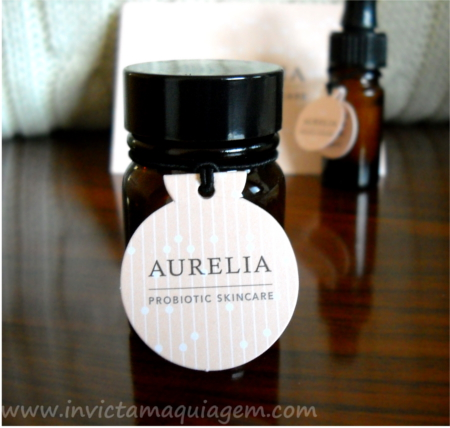 Aurelia Probiotic Mirable Cleanser