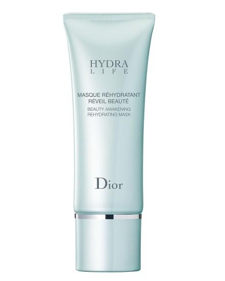 Máscara Hydralife Dior